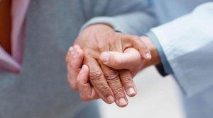 Геморрагический инсульт может стать причиной инвалидности и даже летального исхода