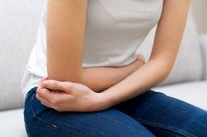 Анорексия и различные вагинальные инфекции могут быть признаками ВИЧ