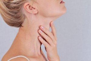 Гипертиреоз – заболевание, вызванное повышением функций щитовидной железы
