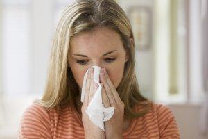 Как выявить аллерген и чем опасна аллергия?