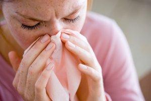 Как выявить аллерген самостоятельно?
