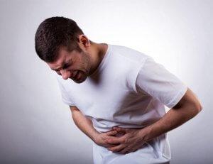 Симптомы ВИЧ у мужчин