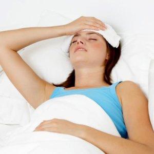 Симптомы карциноидной опухоли