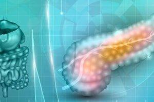 Недостаточность поджелудочной железы: как диагностируется и чем лечится