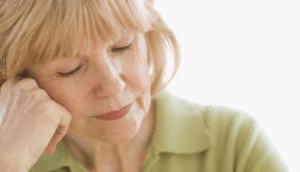 снижение эритроцитов и химиотерапия