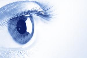Синдром Шегрена — какие анализы необходимо сдать, чтобы поставить диагноз?