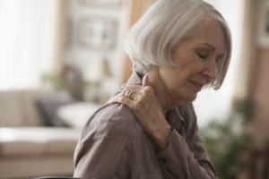 Что нужно знать о ревматической полимиалгии