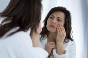 Миастения: причины, симптомы, диагностика и лечение