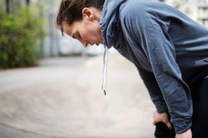 Диагностика надпочечниковой недостаточности (ги́покортици́зма) и болезни Аддисона — какие анализы может назначить врач