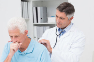 Гранулематоз с полиангиитом (ГПА): диагностика редкого аутоиммунного заболевания