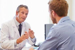 Как лечится рак яичка — операция, химиотерапевтические препараты и варианты радиотерапии