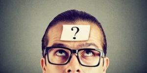 Что такое предиабет и как он выявляется?